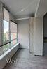 двокімнатна квартира з меблями в Вінниці, район Свердловський масив, на Князей Кориатовичей (Свердлова) улица в довготривалу оренду помісячно фото 3