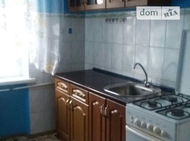 двухкомнатная квартира с мебелью в Виннице, район Свердловский массив, на ул. Свердлова в аренду на долгий срок помесячно фото 1