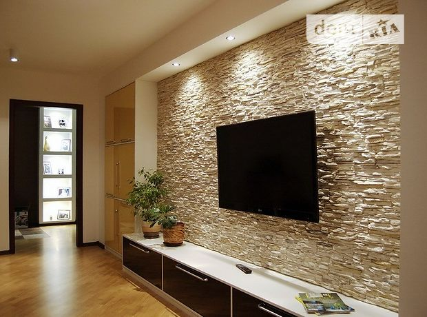 двухкомнатная квартира в Виннице, район Свердловский массив, на ул. Свердлова в аренду на долгий срок помесячно фото 2