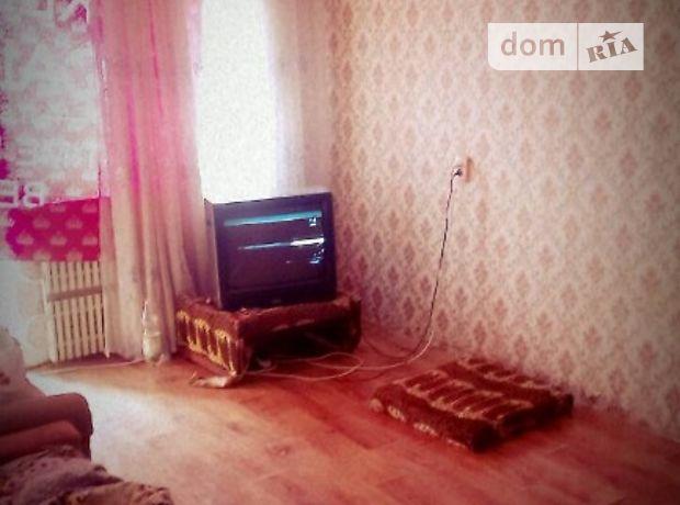 Довгострокова оренда квартири, 2 кім., Вінниця, р‑н.Свердловський масив, Свердлова вулиця