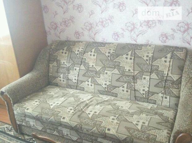 Долгосрочная аренда квартиры, 1 ком., Винница, р‑н.Свердловский массив, свердлова