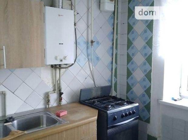 трехкомнатная квартира в Виннице, район Свердловский массив, на ул. Свердлова 165 в аренду на долгий срок помесячно фото 1