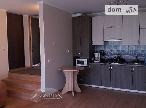 Долгосрочная аренда квартиры, 3 ком., Винница, р‑н.Центр, Хлебная улица