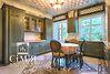 двокімнатна квартира з меблями в Вінниці, район Центр, на вул. Архітектора Артинова в довготривалу оренду помісячно фото 2