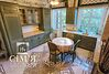 двокімнатна квартира з меблями в Вінниці, район Центр, на вул. Архітектора Артинова в довготривалу оренду помісячно фото 4