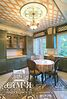 двокімнатна квартира з меблями в Вінниці, район Центр, на вул. Архітектора Артинова в довготривалу оренду помісячно фото 3