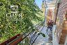 двокімнатна квартира з меблями в Вінниці, район Центр, на вул. Архітектора Артинова в довготривалу оренду помісячно фото 7