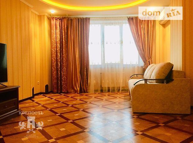 двухкомнатная квартира с мебелью в Виннице, район Центр, на Пирогова ЖК Анастасія 39 в аренду на долгий срок помесячно фото 1