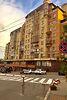 двухкомнатная квартира с мебелью в Виннице, район Центр, на Пушкина улица в аренду на долгий срок помесячно фото 2