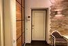 двухкомнатная квартира с мебелью в Виннице, район Центр, на Пушкина улица в аренду на долгий срок помесячно фото 3