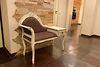 двухкомнатная квартира с мебелью в Виннице, район Центр, на Пушкина улица в аренду на долгий срок помесячно фото 6