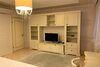 двухкомнатная квартира с мебелью в Виннице, район Центр, на Пушкина улица в аренду на долгий срок помесячно фото 1