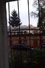 двокімнатна квартира з меблями в Вінниці, район Центр, на вул. Першотравнева 56 в довготривалу оренду помісячно фото 3