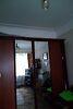 двокімнатна квартира з меблями в Вінниці, район Центр, на вул. Першотравнева 56 в довготривалу оренду помісячно фото 4
