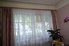 двокімнатна квартира з меблями в Вінниці, район Центр, на вул. Першотравнева 56 в довготривалу оренду помісячно фото 1