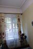 двокімнатна квартира з меблями в Вінниці, район Центр, на вул. Першотравнева 56 в довготривалу оренду помісячно фото 5