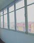 двокімнатна квартира з меблями в Вінниці, район Центр, на вул. Першотравнева в довготривалу оренду помісячно фото 2