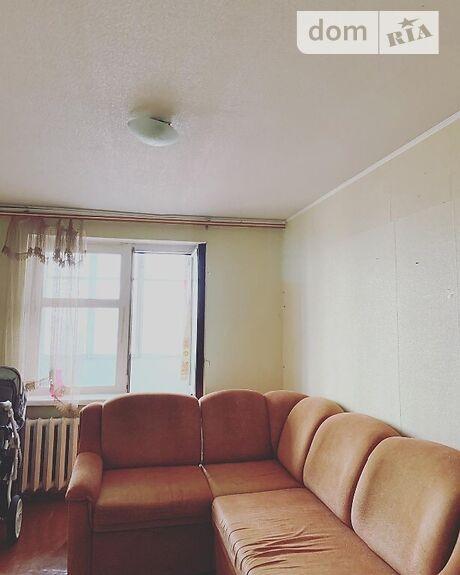 двокімнатна квартира з меблями в Вінниці, район Центр, на вул. Першотравнева в довготривалу оренду помісячно фото 1