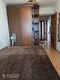трикімнатна квартира з меблями в Вінниці, район Центр, на вул. Першотравнева в довготривалу оренду помісячно фото 2
