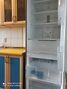 трикімнатна квартира з меблями в Вінниці, район Центр, на вул. Першотравнева в довготривалу оренду помісячно фото 7