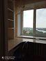 трикімнатна квартира з меблями в Вінниці, район Центр, на вул. Першотравнева в довготривалу оренду помісячно фото 8