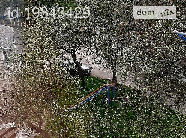 трикімнатна квартира в Вінниці, район Центр, на вул. Магістратська в довготривалу оренду помісячно фото 1