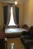 двокімнатна квартира з меблями в Вінниці, район Центр, на вул. Козицького 32 в довготривалу оренду помісячно фото 2