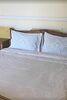 двокімнатна квартира з меблями в Вінниці, район Центр, на вул. Козицького 32 в довготривалу оренду помісячно фото 3