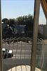 двокімнатна квартира з меблями в Вінниці, район Центр, на вул. Козицького 32 в довготривалу оренду помісячно фото 4