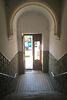 двокімнатна квартира з меблями в Вінниці, район Центр, на вул. Козицького 32 в довготривалу оренду помісячно фото 5