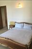 двокімнатна квартира з меблями в Вінниці, район Центр, на вул. Козицького 32 в довготривалу оренду помісячно фото 7