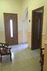двокімнатна квартира з меблями в Вінниці, район Центр, на вул. Козицького 32 в довготривалу оренду помісячно фото 8