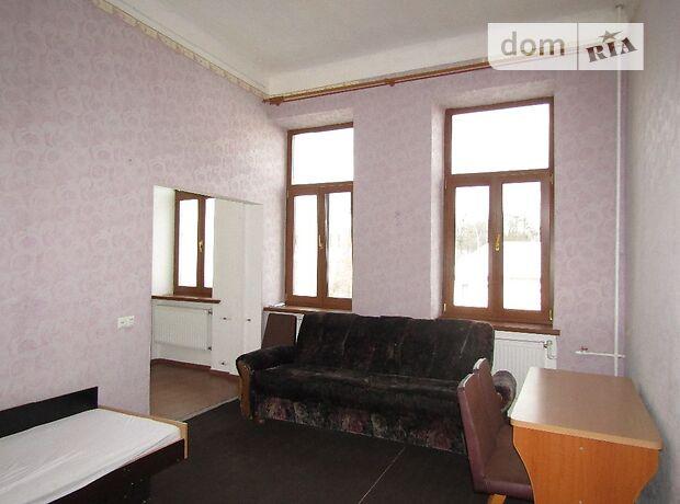 двухкомнатная квартира с мебелью в Виннице, район Центр, на ул. Соборная 91 в аренду на долгий срок помесячно фото 1