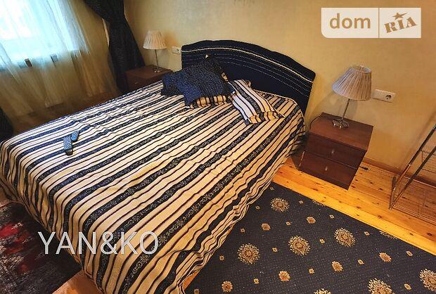 двокімнатна квартира з меблями в Вінниці, район Центр, на вул. Соборна в довготривалу оренду помісячно фото 1