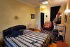 двокімнатна квартира з меблями в Вінниці, район Центр, на вул. Соборна в довготривалу оренду помісячно фото 2