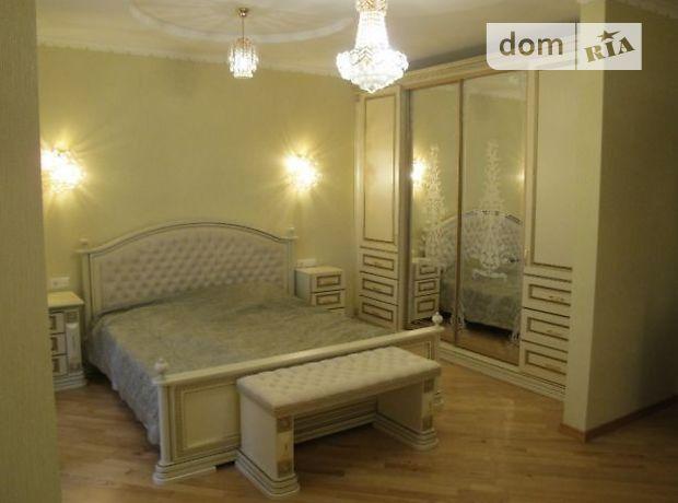 Долгосрочная аренда квартиры, 2 ком., Винница, р‑н.Центр, Пугачёва улица