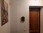 двокімнатна квартира з меблями в Вінниці, район Центр, на вул. Соборна в довготривалу оренду помісячно фото 3