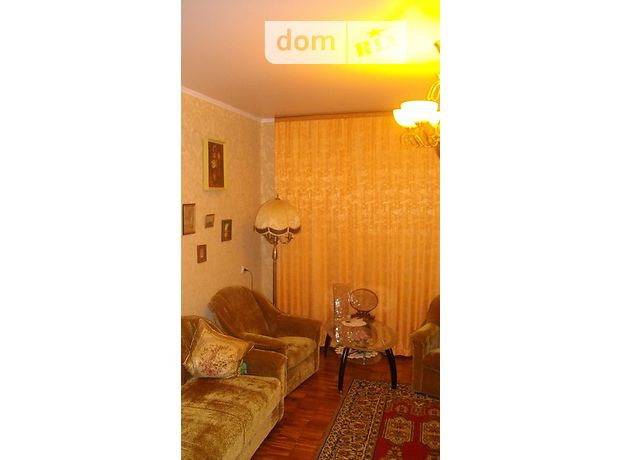 Долгосрочная аренда квартиры, 1 ком., Винница, р‑н.Центр