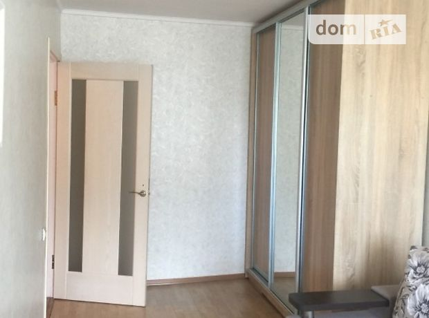 Довгострокова оренда квартири, 2 кім., Вінниця, р‑н.Центр, Cтуса