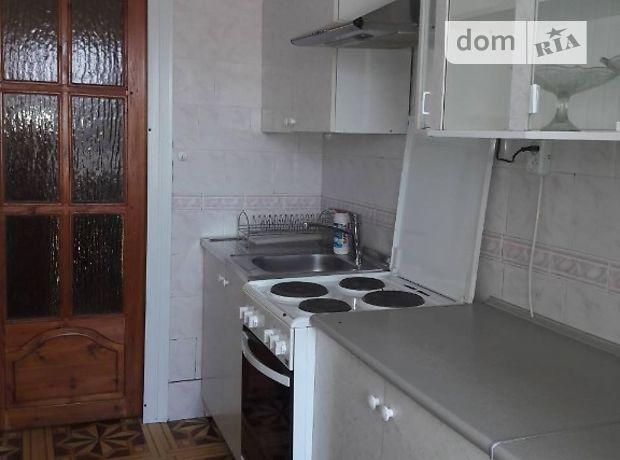 Долгосрочная аренда квартиры, 3 ком., Винница, р‑н.Центр, Театральная