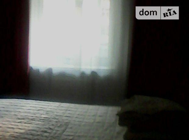 Долгосрочная аренда квартиры, 3 ком., Винница, р‑н.Центр, 1 мая