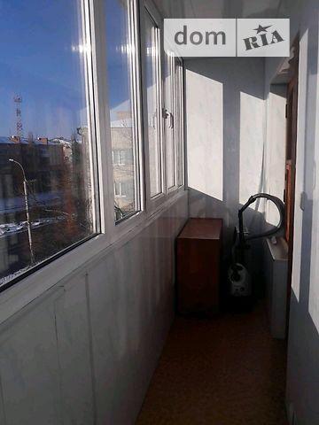 Долгосрочная аренда квартиры, 3 ком., Винница, р‑н.Центр