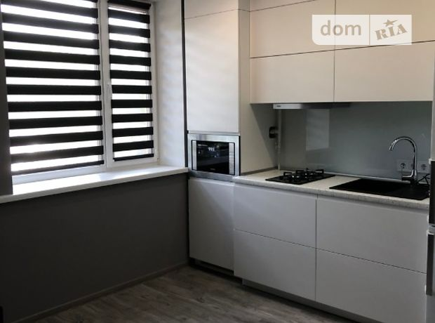 Долгосрочная аренда квартиры, 2 ком., Винница, р‑н.Центр