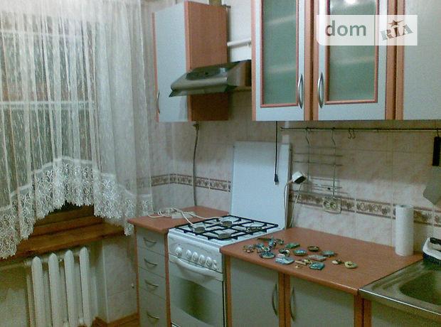 Довгострокова оренда квартири, 1 кім., Вінниця, р‑н.Центр