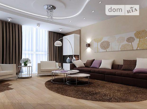 Долгосрочная аренда квартиры, 2 ком., Винница, р‑н.Центр, Центр