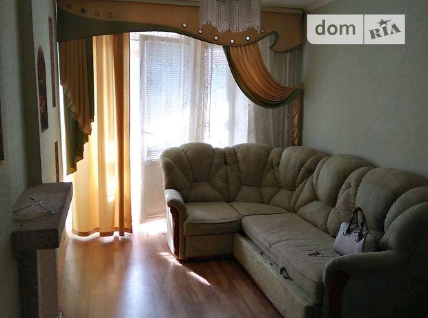 Долгосрочная аренда квартиры, 2 ком., Винница, р‑н.Тяжилов, Ватутина.
