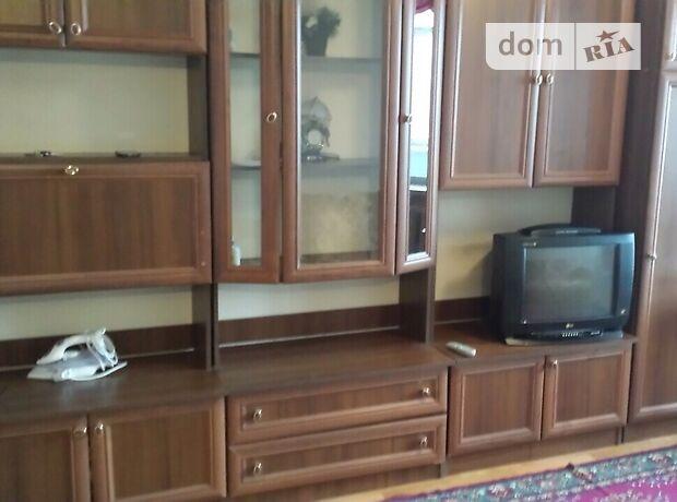 однокомнатная квартира в Виннице, район Тяжилов, на ул. Ватутина 0, в аренду на долгий срок помесячно фото 2