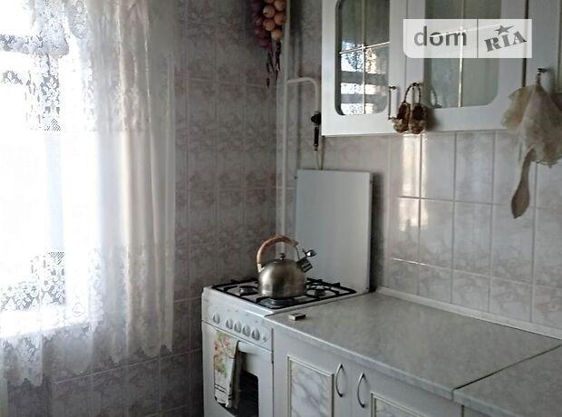 двухкомнатная квартира с мебелью в Виннице, район Тяжилов, на ул. Ватутина в аренду на долгий срок помесячно фото 1