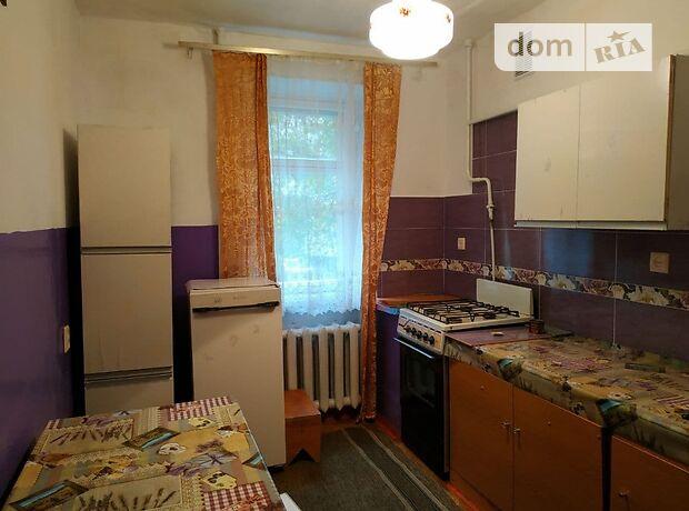 однокомнатная квартира с мебелью в Виннице, район Тяжилов, на С.Тимошенка в аренду на долгий срок помесячно фото 1