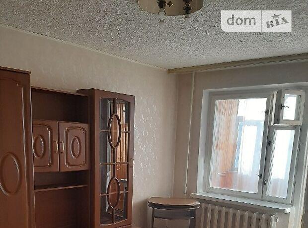 однокомнатная квартира в Виннице, район Тяжилов, на Ватутина улица 56, в аренду на долгий срок помесячно фото 1